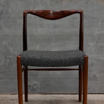 Mid Century Furniture Seating