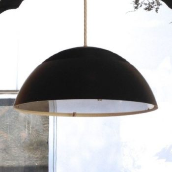 Mr Mod Mid Century Furniture Lighting