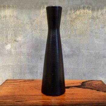 1960s-German-Vase