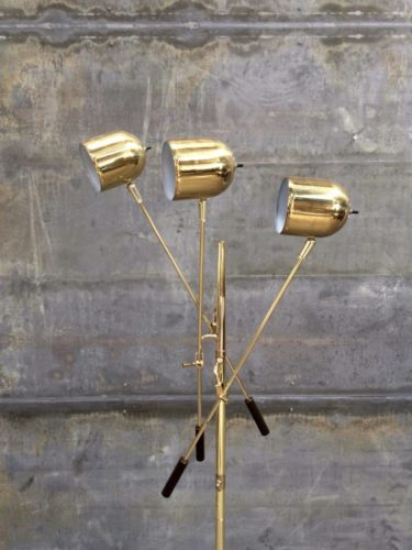 Mr Mod Mid Century Furniture Lighting