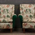 Mr Mod Mid Century Furniture Seating