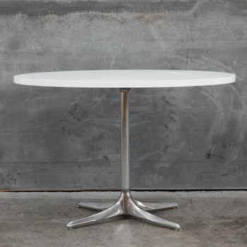 tables mr mod Mid Century Furniture Design Objects