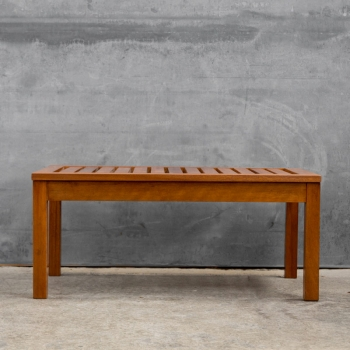 Mr Mod Mid Century Furniture Amp Design Objects